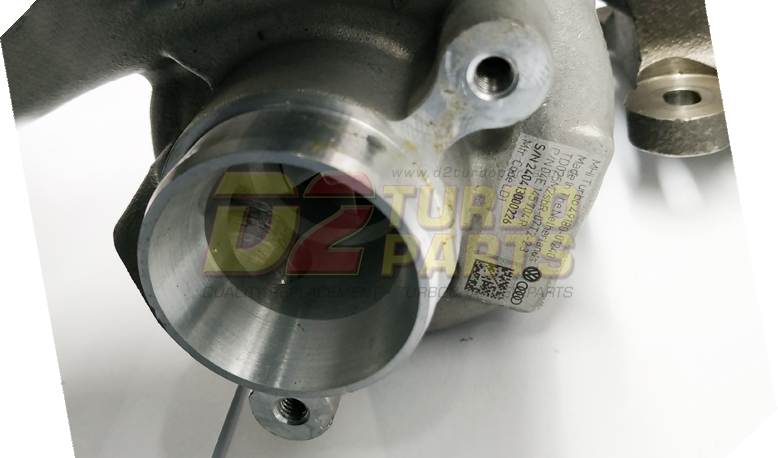 49180-01240 49180-01240 | 04E 145 704 R Turbo Volkswagen | 04E-145-704-R Turbocharger | 04E145704R T