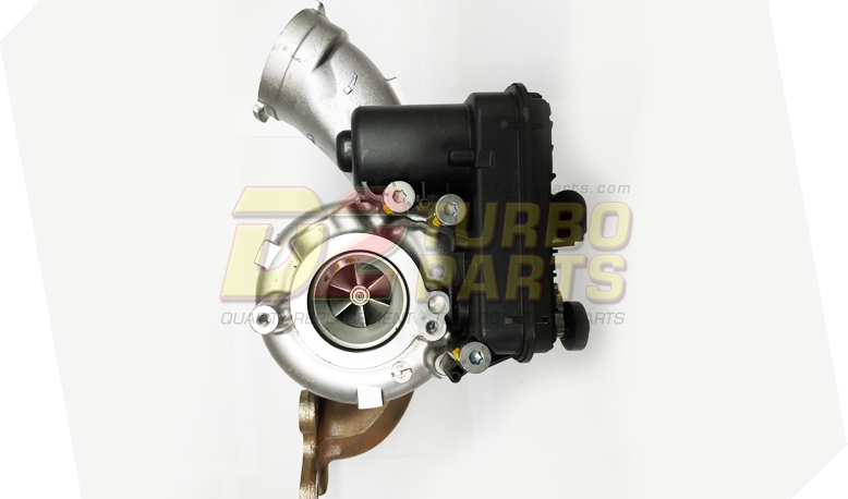 05E145701A 05E145701A | Turbo Volkswagen 05E-145-701-A | Turbocharger 49792-66703 | Turbine 05E 145