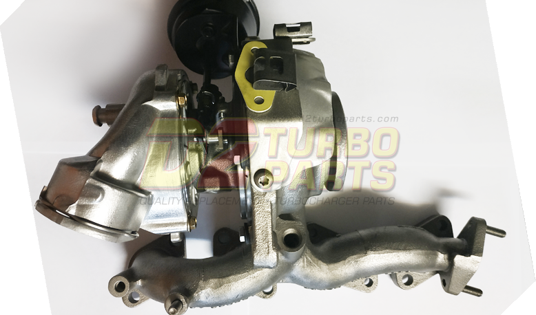757042-0013 757042-0013 757042-0013 | 03G 253 010 A Turbo Volkswagen Golf | 03G-253-010-A Turbounjac Seat Leon | D2 Turbo Parts