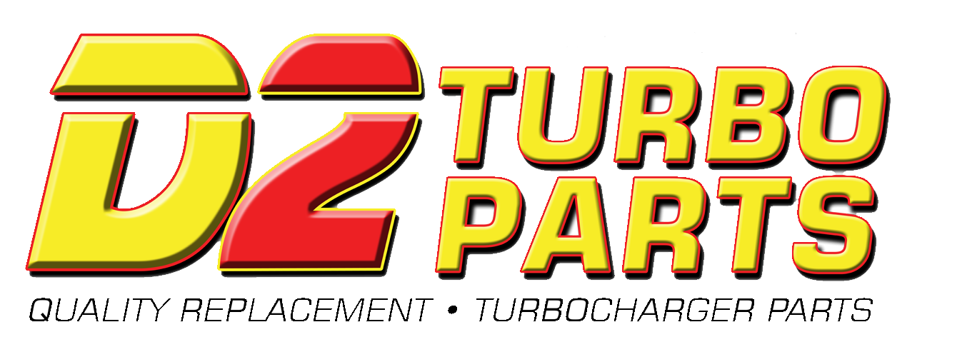 D2TurboParts