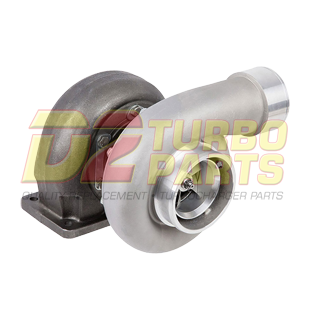 873079-0001 5440-970-0021 | Turbo SKODA OCTAVIA 03L253056TX  | Turbocharger 5440-988-0021 | Turbine