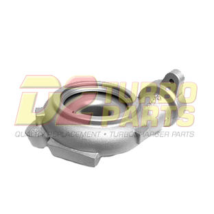 CH-D2TP-0426  Compressor Housing