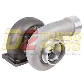 783412-0005 783412-0003 | Turbounjac AUDI 057145874F  | Turbo 057-145-874-F 783412-2003S | 057 145 8